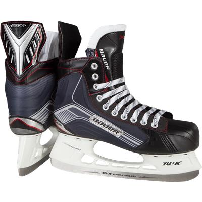 Bauer Vapor X400 Ice Skates