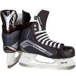 Bauer Vapor X300 Ice Skates [JUNIOR]