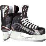 Bauer Vapor X200 Ice Skates [SENIOR]