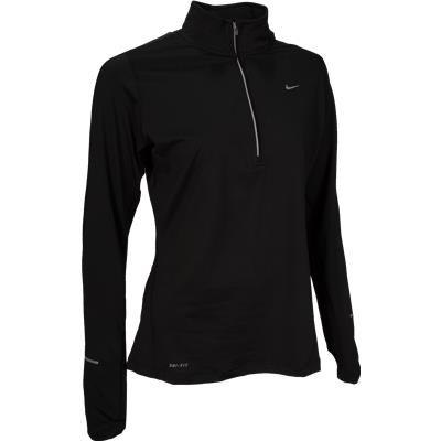 Nike Element Half-Zip Jacket