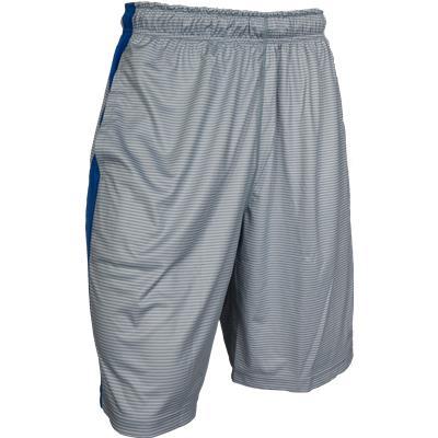 Nike Fly Shadow Stripe Shorts