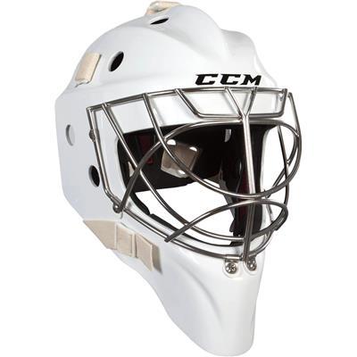CCM Pro Non-Certified Cat Eye Goalie Mask