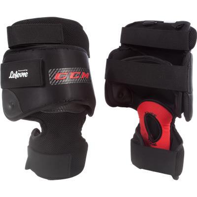 CCM Pro Goalie Knee Protector