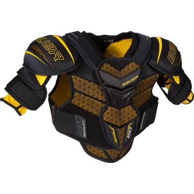 Bauer Supreme TotalOne MX3 Shoulder Pads