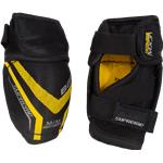 Bauer Supreme TotalOne MX3 Hockey Elbow Pads [YOUTH]