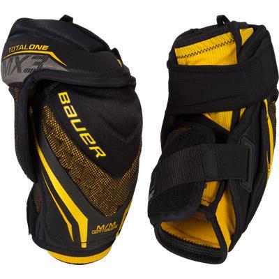 Bauer Supreme TotalOne MX3 Elbow Pads