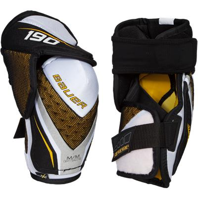 Bauer Supreme 190 Elbow Pads