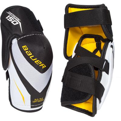 Bauer Supreme 150 Elbow Pads