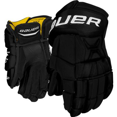 Bauer Supreme TotalOne MX3 Gloves