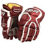 Bauer Supreme 190 Gloves [SENIOR]
