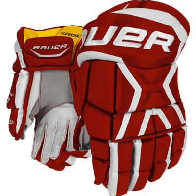 Bauer Supreme 170 Gloves