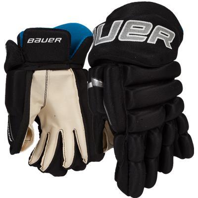 Bauer Prodigy Gloves
