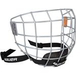 Bauer Prodigy Facemask - Youth