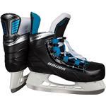Bauer Prodigy Ice Hockey Skates - Junior