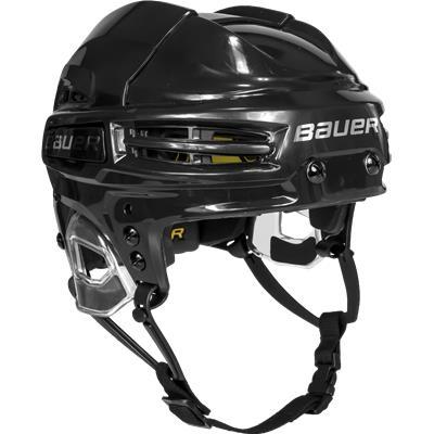 Bauer Re-Akt 100 Helmet