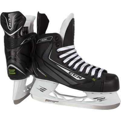 CCM RIBCOR 40K Ice Skates