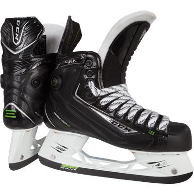 CCM RIBCOR 48K Ice Skates