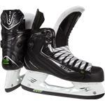 CCM RIBCOR 48K Ice Skates [SENIOR]
