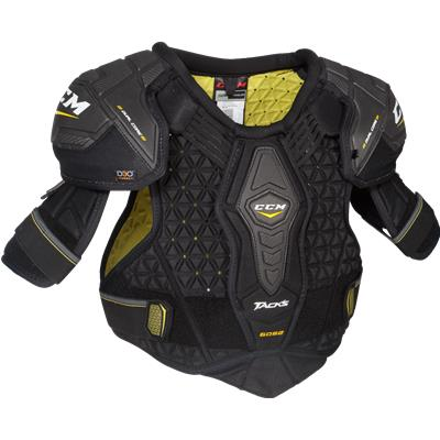 CCM Tacks 6052 Shoulder Pads