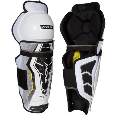 CCM Tacks 4052 Shin Guards