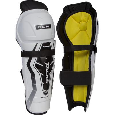 CCM Tacks 1052 Shin Guards
