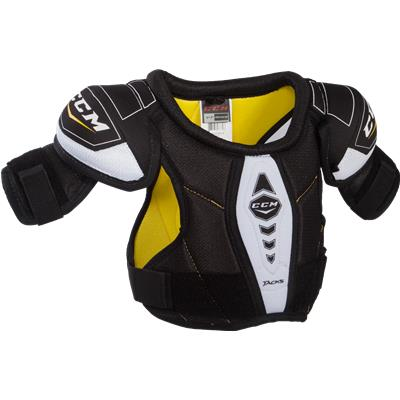 CCM Tacks Shoulder Pads