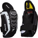 CCM Tacks Elbow Pads [YOUTH]