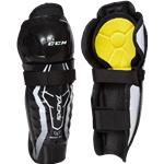 CCM Tacks Shinguard [YOUTH]