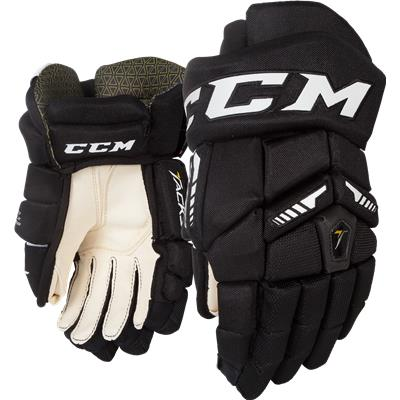 CCM Ultra Tacks Gloves