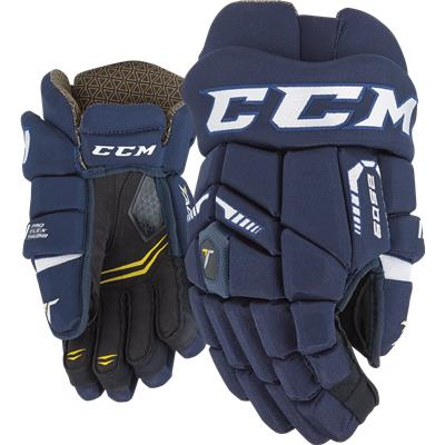 CCM Tacks 6052 Gloves