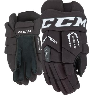 CCM Tacks 2052 Gloves