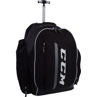 CCM 280 Backpack Wheel Bag