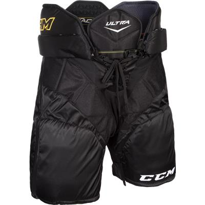CCM Ultra Tacks Player Pants