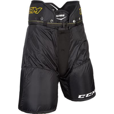 CCM Tacks 1052 Player Pants