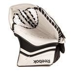 Reebok Premier X28 Goalie Catch Glove - Single-T Pocket [INTERMEDIATE]
