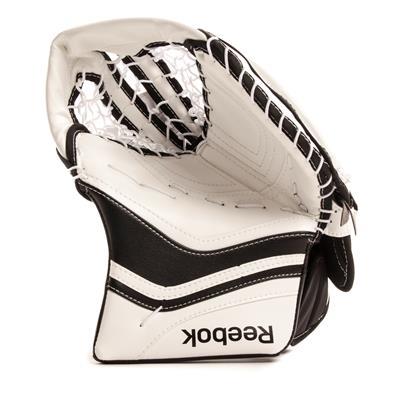 Reebok Premier X28 Goalie Catch Glove - Single-T Pocket