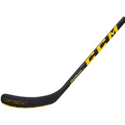 CCM Tacks 2052 Grip Composite Stick