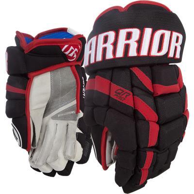 Warrior Covert QR Pro Gloves