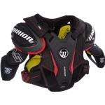 Warrior Dynasty HD1 Shoulder Pads [SENIOR]