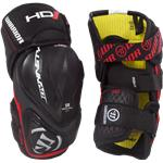 Warrior Dynasty HD1 Elbow Pads [SENIOR]