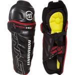 Warrior Dynasty HD1 Shin Guards [INTERMEDIATE]