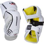 Warrior Dynasty HD Pro Elbow Pads [JUNIOR]