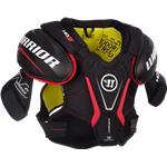 Warrior Dynasty HD3 Shoulder Pads [SENIOR]