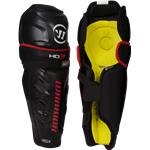 Warrior Dynasty HD3 Shin Guards [SENIOR]