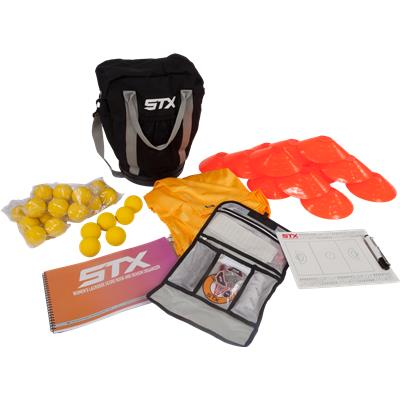 STX Coach's Bag - Women's