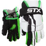 STX Cell 100 Gloves [JUNIOR]