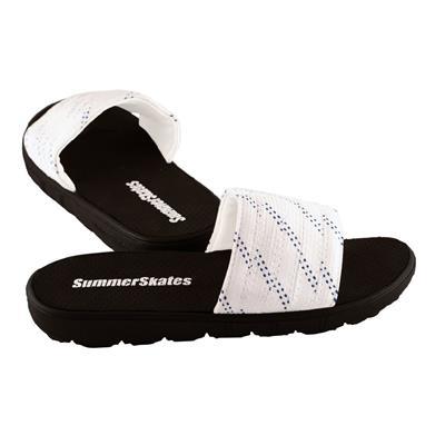SummerSkates Sandals