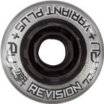 Mission Revision Variant Plus Wheel