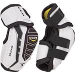 CCM Ultra Tacks Elbow Pads [YOUTH]