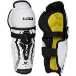 CCM Ultra Tacks Shin Guards [YOUTH]